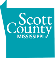 Tax Assessor/Collector | Scott County, Mississippi