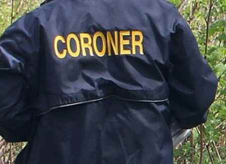 scott county ms coroner
