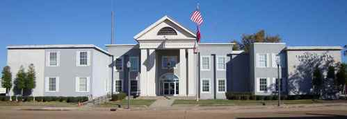 scott county ms courthouse